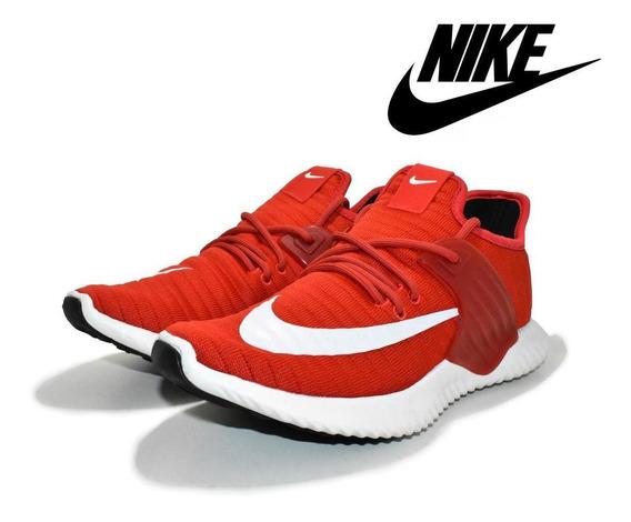 Tênis Masculino Nike Run Corrida Exercício Academia Caminhada 100% Original Promoção 40% Off Ultimas Unidades