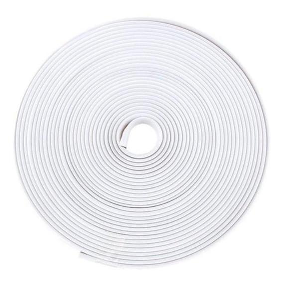 Roda De Automóvel Mudança Adesivos Decorativos Branco