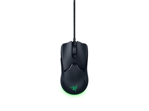 Mouse Gamer Razer Viper Mini 8500 Dpi Chroma
