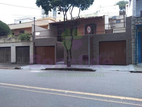 Casa A Venda, Jardim Messina, Jundiaí. - Ca10113 - 68756081