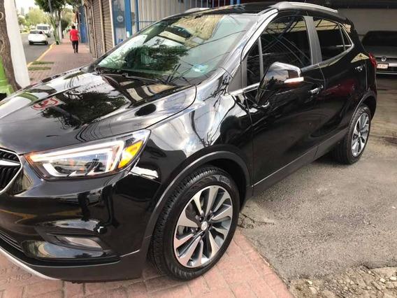 Buick Encore 1.4 Cxl Premium At 2019