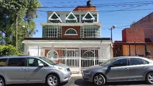 Reestrena Casa A 10 Minutos De Fes Acatlán Vista Del Valle