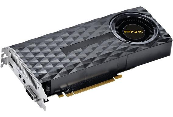 Gtx 970 4gb Pny