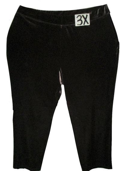 Pantalones Tipo Pants De Mujer Mercadolibre Com Mx