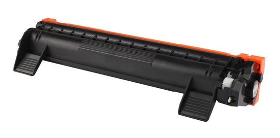 Toner Para Brother Laser Tn1060 Hl-1110 Hl-1200 Hl-1212
