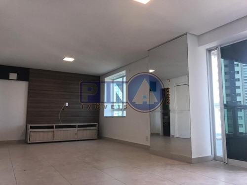 Imagem 1 de 29 de Apartamento Para Alugar No Alto Da Gloria - Ap00894 - 69826451