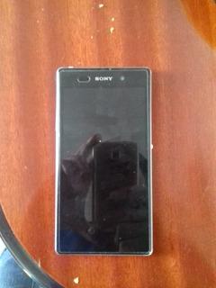 Telefone Celular Sony Experia Z 1 Mdelo C6943