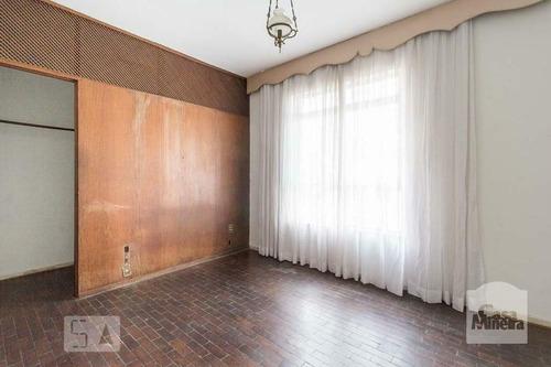 Casa À Venda No São José - Código 321165 - 321165