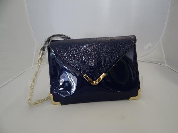 Bolsa Feminina - T1408317