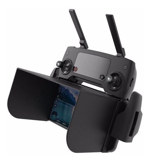 Parasol Para iPhone 6/7/8 - Dji Spark, Mavic Pro Air Phantom