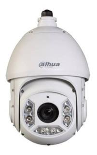 Camara Ptz Dahua Robotica Zoom 25x 2mp 1080p Exterior Full