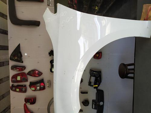 Imagem 1 de 3 de Volkswagen