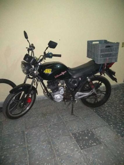 Dinamo U5
