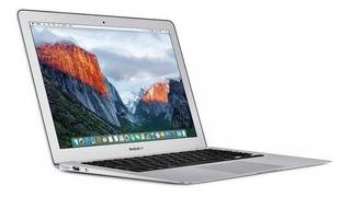 Macbook Air 13 I5 8gb Ram 128 Gb - Regalo Incluido