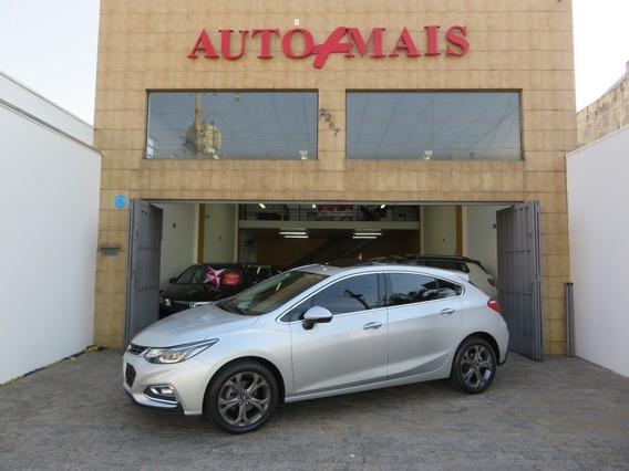 Cruze Sport6 Ltz Automatico