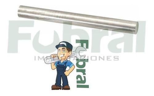 Imagen 1 de 4 de Herramienta De Corte Cilíndrica Para Torno De 12x8 Fubral