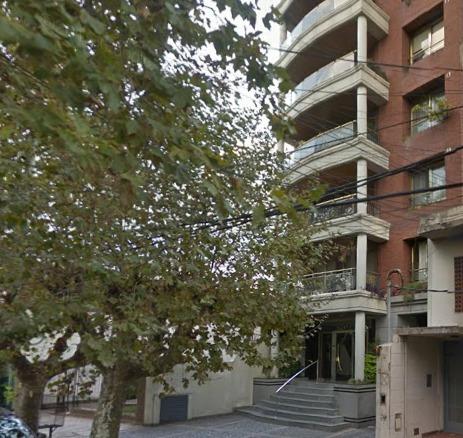 Departamento  De 4  Hambientes  En Sixto Fernandez  Lomitas