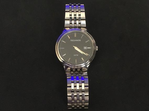 Relógio Technos 2115.gp
