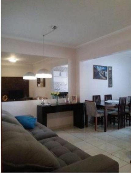Casa Em Piracicamirim, Piracicaba/sp De 99m² 3 Quartos À Venda Por R$ 340.000,00 - Ca420598