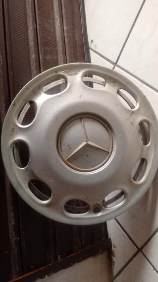 Calota Mercedes Classe A