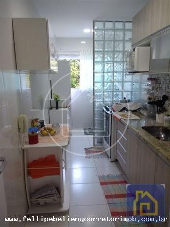 Apartamento Para Venda Em Cabo Frio, Palmeiras, 3 Dormitórios, 2 Suítes, 1 Banheiro, 1 Vaga - Apart149