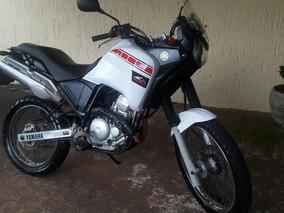 Yamaha Xtz 250 Tenere 2012/2013