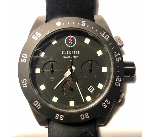 Relógio Electric California (nao Nixon) Importado