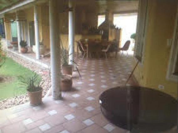 Casa Em Condomínio - Aldeia Da Serra. - 6716giga