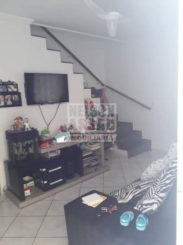 Imagem 1 de 30 de Sobrado Em Condomínio Para Locação No Bairro Vila Ré, 2 Dorm, 0 Suíte, 1 Vagas - 1737