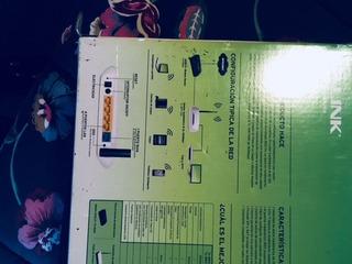 Wifi Reproductores Y Porta Cd