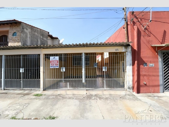 Casa - Ref: 12328