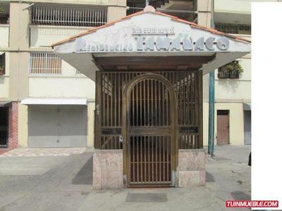 Apartamentos En Venta Gabriel Piñeiro Mls #18-7141