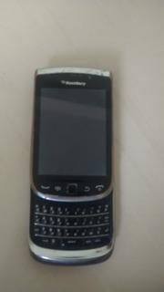 Teléfonocelularblackberrypararepuesto