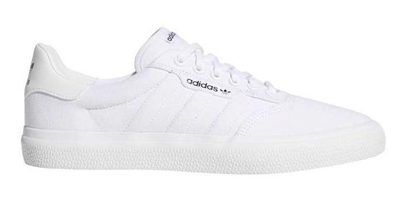 Zapatillas Moda adidas Originals 3mc Vulc B