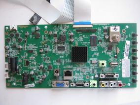Placa Principal Cce Lt32g Gt-1326ex-d29 Com Flat