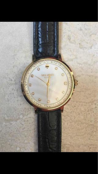 Relógio Kate Spade