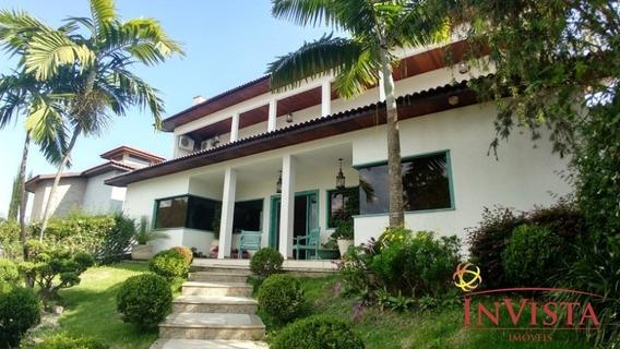 Casa - Ca00079 - 33411540