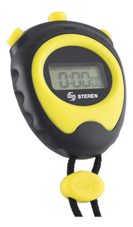 10 Pack Cronometro Deportivo Resistente Al Agua Clk-150