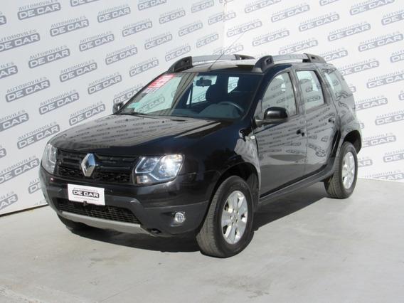 Renault Duster 1.6