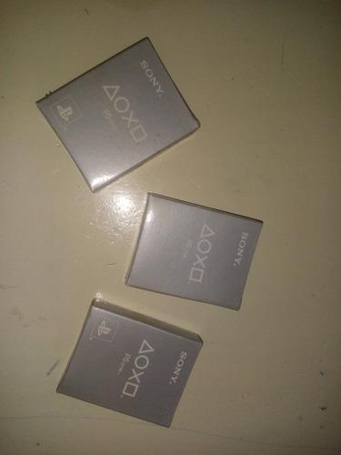 Imagen 1 de 3 de Memory Car Play1 Original Sony