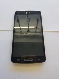 153 Se Vende LG L80 D373 Por Partes(tornillo Universal)