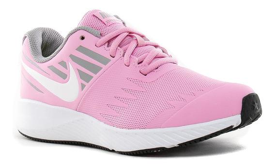 Zapatillas Star Runner Gg Nike Sport 78 Tienda Oficial