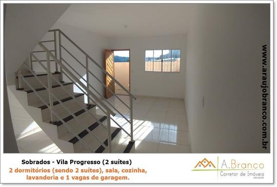 Casa - Ca00014 - 68087133