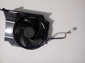 Cooler + Suporte Xbox 360