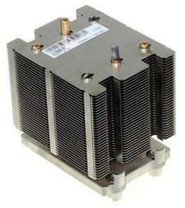 Heatsink Dell 0jd210 Para Precision 490