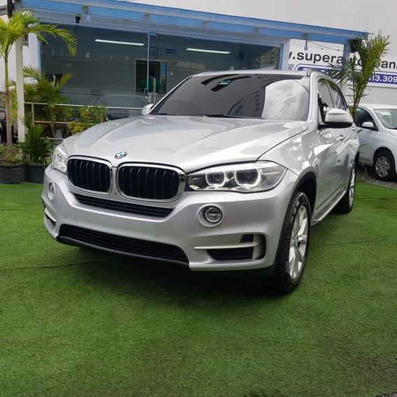 Bmw X5 2015 $ 28999