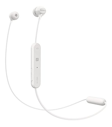 Auriculares Inalambricos Inic Sony Auriculares Wic300