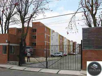 Deptos En Venta En Varios Puntos De La Ciudad Desde $560,000