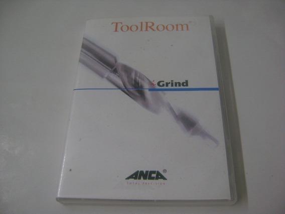 Cd Software Rn28.1 / 3d Cim. Neodent Anca