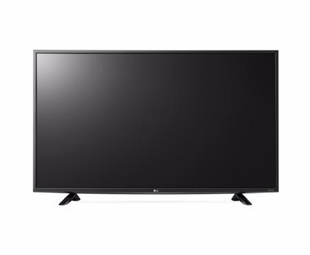 Smart Tv Led 49 Ultra Hd 4k LG 49uf6400 Wifi Webos Vitrine